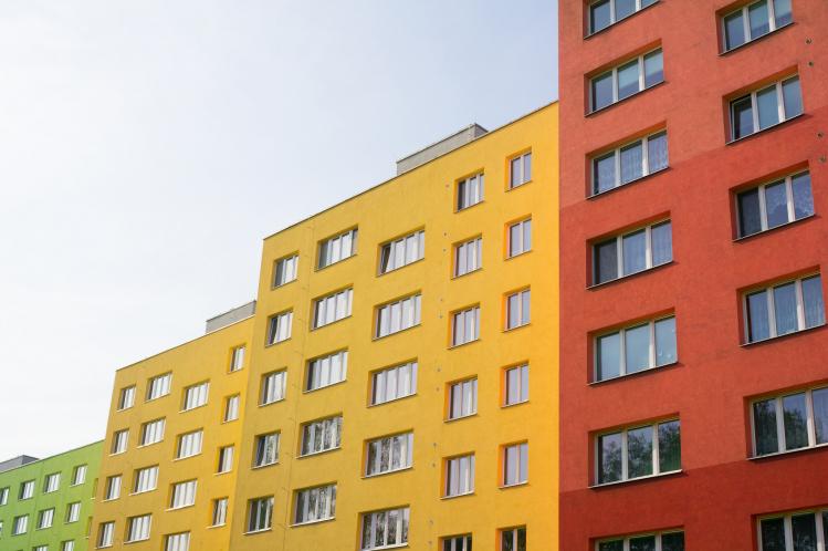 Rząd planuje specustawę mieszkaniową. Po co?