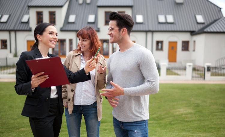 Polskie REIT-y pozwolą zwiększyć skalę inwestycji na rynku mieszkaniowym