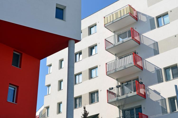 Jak kupić mieszkanie za gotówkę od dewelopera? Podpowiadamy