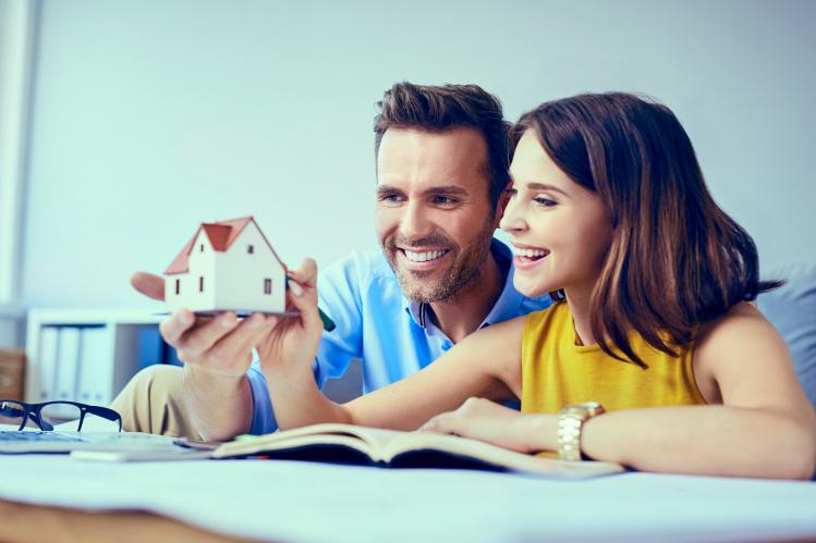 Gdzie szukać mieszkania? Na rynku pierwotnym czy wtórnym?