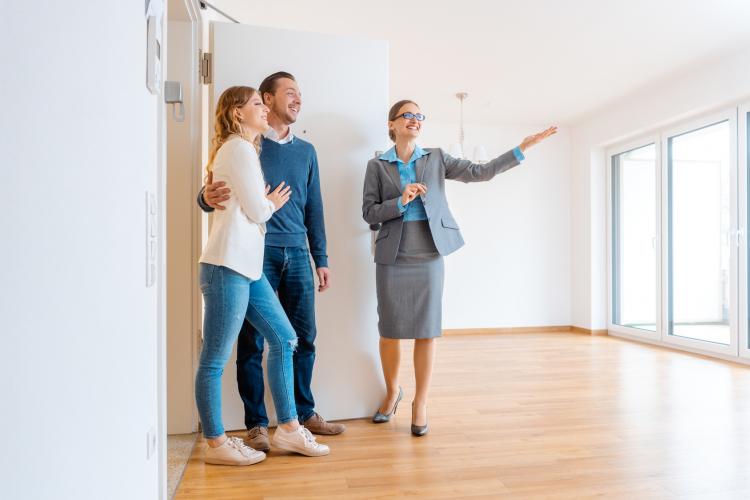 Na co zwrócić uwagę, kupując nowe mieszkanie? Poradnik