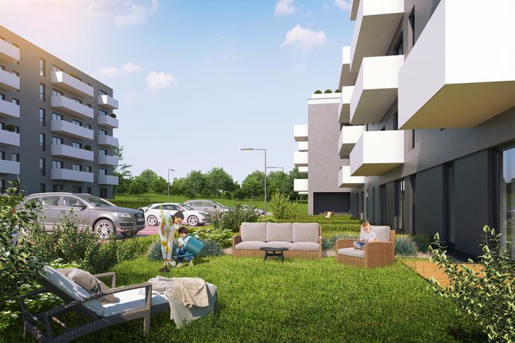 Jak kształtują się ceny mieszkań na rynku pierwotnym? Mamy najnowsze dane