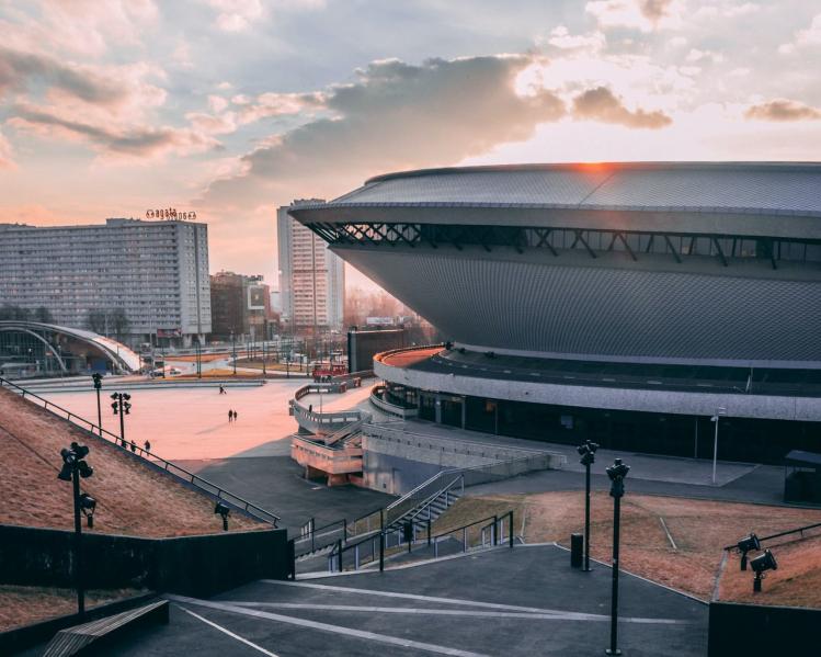 Katowice stają się bardziej zielone! Miasto w czołówce rankingu Europolis
