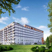 Szukasz mieszkania w Warszawie? Nie przegap tego